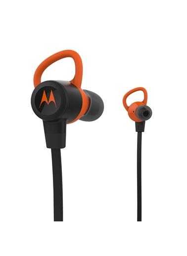 Verve Loop Plus Bluetooth Kulaklık-Motorola